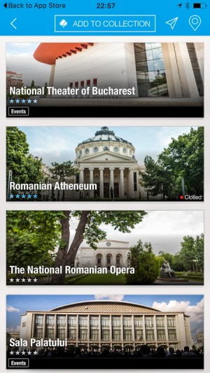 Bucharest City App (6)