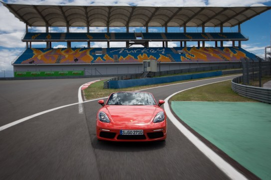 Porsche Driving Academy (107 of 204)
