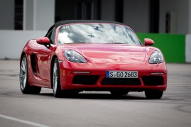 Porsche Driving Academy (112 of 204)