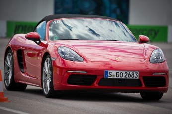 Porsche Driving Academy (113 of 204)