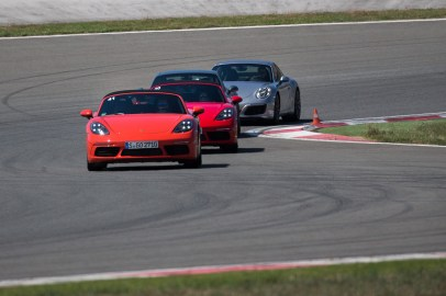 Porsche Driving Academy (177 of 204)