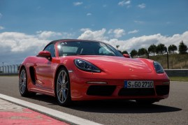 Porsche Driving Academy (191 of 204)