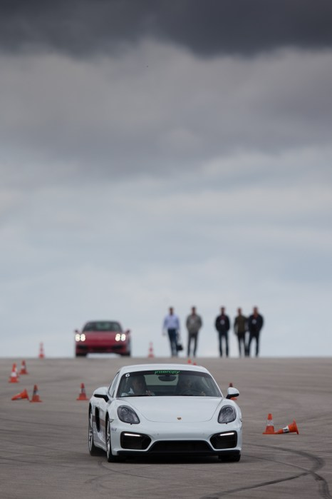 Porsche Driving Academy (29 of 204)