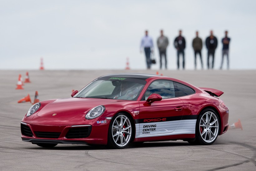 Porsche Driving Academy (32 of 204)