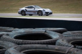 Porsche Driving Academy (39 of 204)
