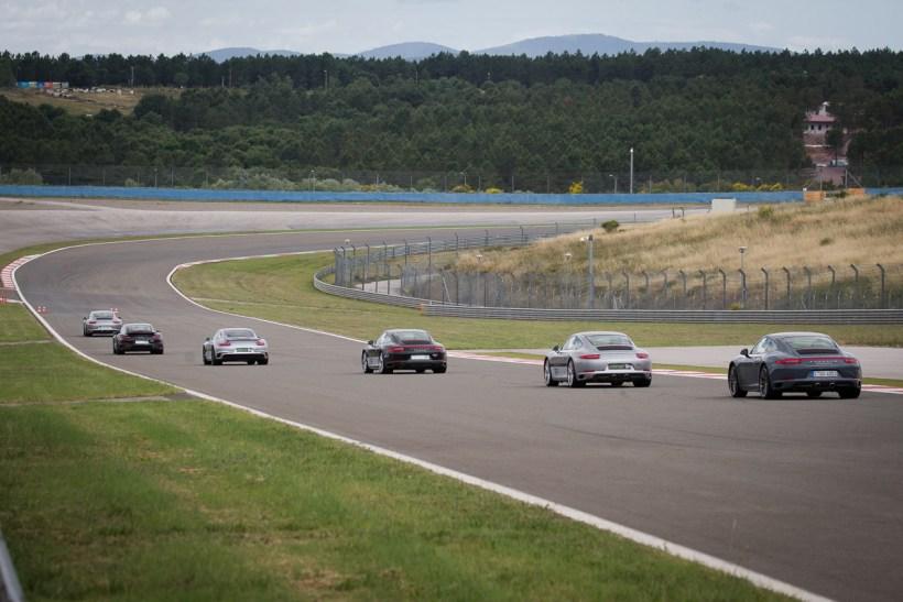 Porsche Driving Academy (60 of 204)
