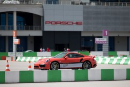 Porsche Driving Academy (67 of 204)