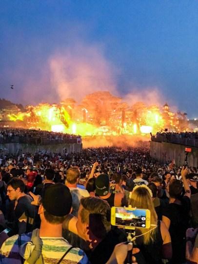 Tomorrowland 2016 (48 of 63)
