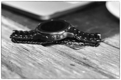 Vector Smart Watch - 2