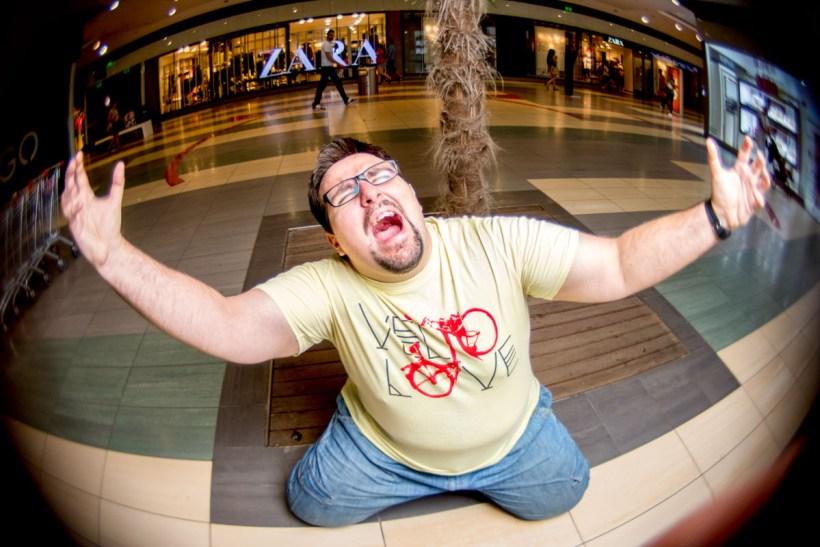 abandonat in mall (31 of 31)