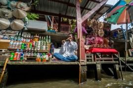 floating-market-of-bankok-dumnoen-saduak-15-of-54