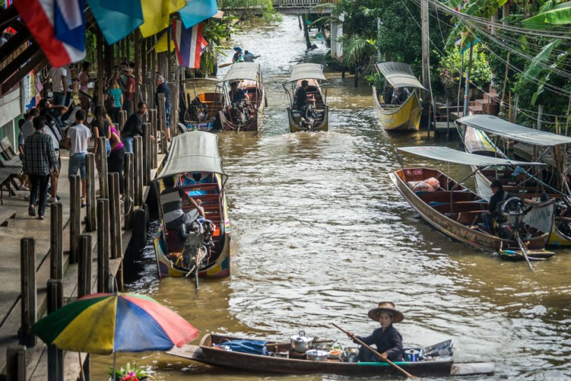floating-market-of-bankok-dumnoen-saduak-33-of-54