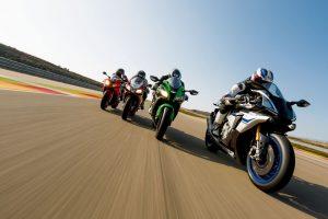 motosport-motociclism