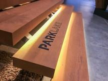 park-lake-mall-29
