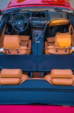 BMW 640-12