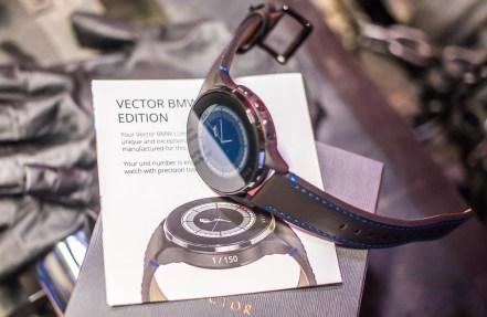 Vector BMW i8 editie speciala (4 of 15)