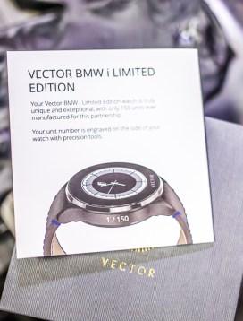 Vector BMW i8 editie speciala (8 of 15)