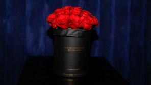 florariamobila.ro-4
