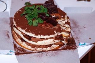 tort de bezea cu menta (13 of 14)