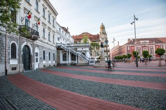Timisoara mai 2017 (17 of 46)
