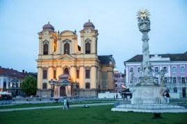 Timisoara mai 2017 (46 of 46)
