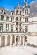 Chambord Chateau (Castle) - 2017 (13 of 66)