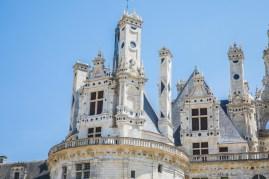 Chambord Chateau (Castle) - 2017 (58 of 66)