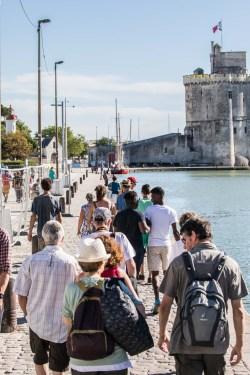 Marina of La Rochelle (7 of 14)
