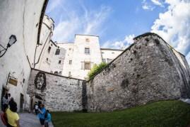 Salzburg historic center outdoor light photo (70 of 116)