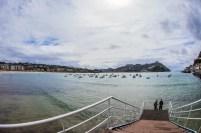 San Sebastian - outdoor pictures - wide-fisheye (1 of 31)