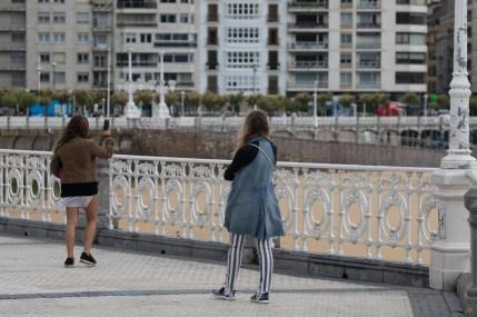 San Sebastian - outdoor pictures - wide-fisheye (14 of 31)