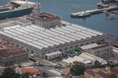 Gibraltar wide panorama - 2017 (13 of 63)