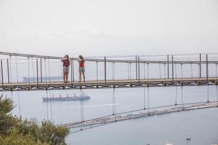 Gibraltar wide panorama - 2017 (26 of 63)