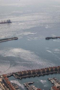 Gibraltar wide panorama - 2017 (42 of 63)