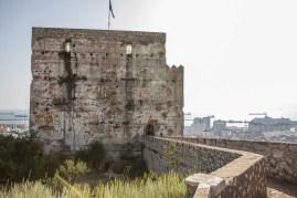Gibraltar wide panorama - 2017 (51 of 63)