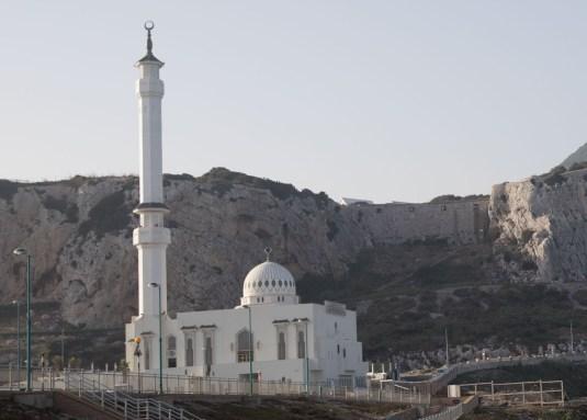Gibraltar wide panorama - 2017 (62 of 63)