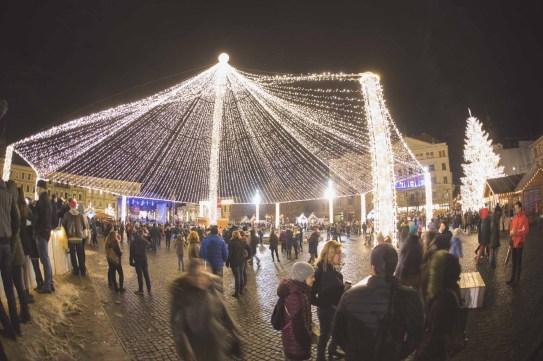 Târgul de Crăciun de la Cluj - 2017 (116 of 163)