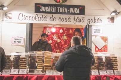 Târgul de Crăciun de la Cluj - 2017 (48 of 163)