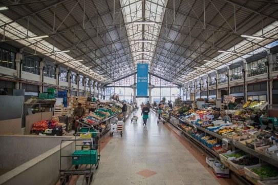 Time Out Market 2017 - Lisboa_1