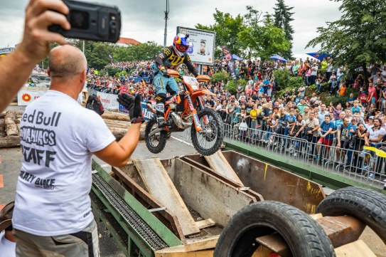 Redbull Romaniacs 2018 prolog (100 of 103)