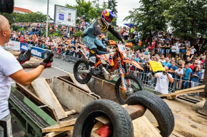 Redbull Romaniacs 2018 prolog (101 of 103)