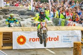 Redbull Romaniacs 2018 prolog (13 of 103)