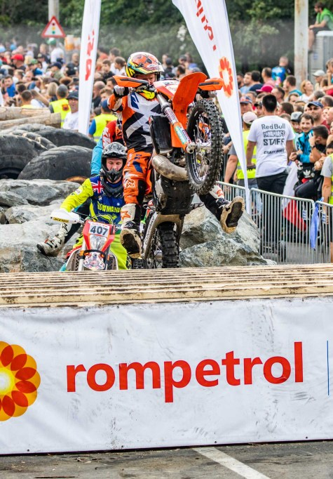 Redbull Romaniacs 2018 prolog (28 of 103)