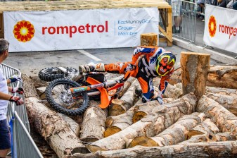 Redbull Romaniacs 2018 prolog (31 of 103)