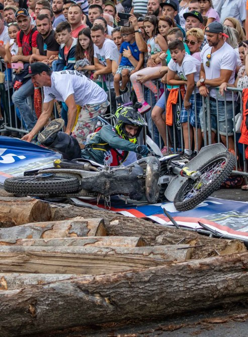 Redbull Romaniacs 2018 prolog (46 of 103)