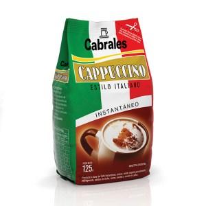 capuccino25