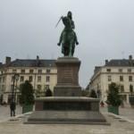 Orléans2014102