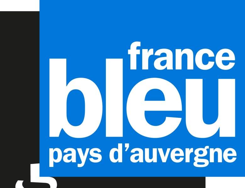 FRANCE BLEU PAYS D'AUVERGNE avec Cabrettes et accordéons des Burons