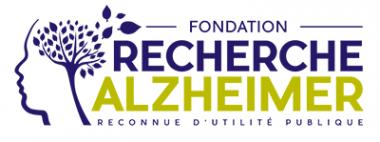 """Concert """"Fondation pour la recherche Alzheimer"""""""