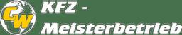 Ihre Autowerkstatt | Raum Reutlingen Logo
